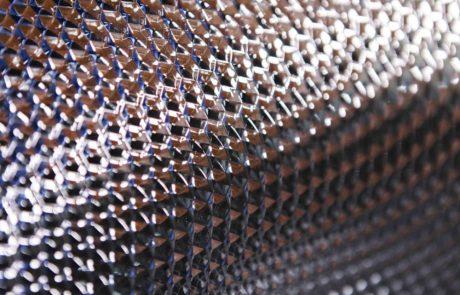 Termoformatura materie plastiche